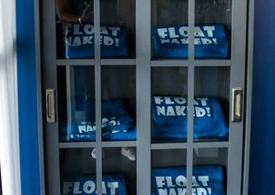 Float-Naked-Shirts